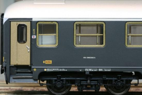 ACME_55209-1_Detail