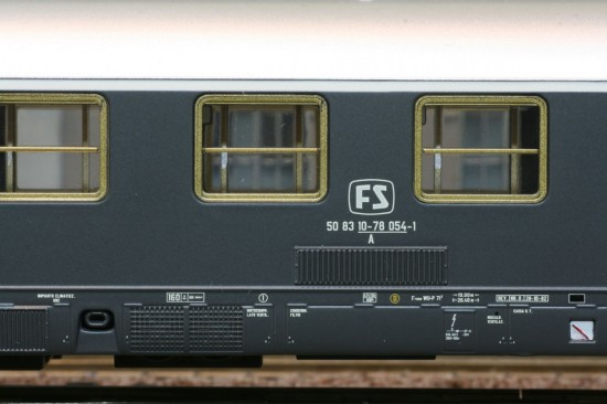 ACME_55209-1_Detail1