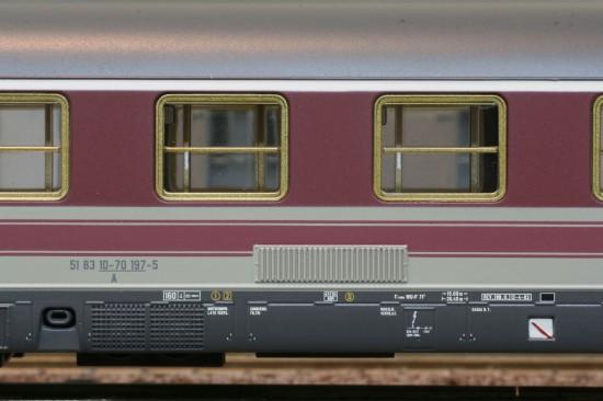 ACME_55209-2_Detail1