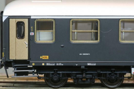 ACME_55210-2_Detail
