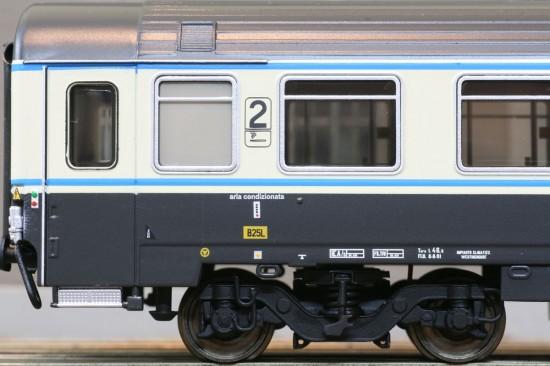 ACME_55215-2_Detail