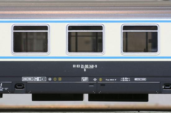 ACME_55215-2_Detail1