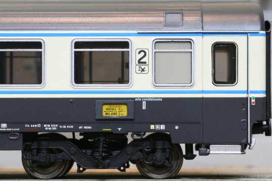 ACME_55215-2_Detail2