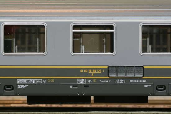 ACME_55219-1_Detail1