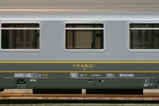 ACME_55219-2_Detail1