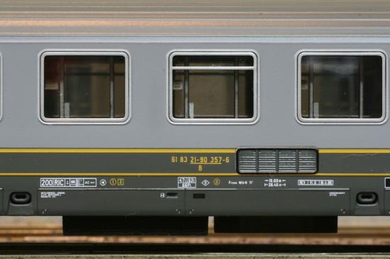 ACME_55219-3_Detail1