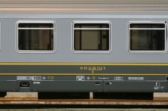 ACME_55219-4_Detail1
