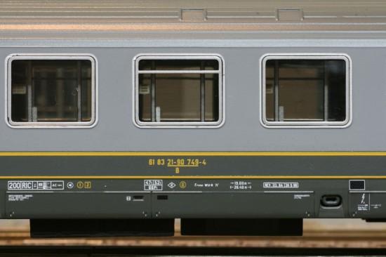 ACME_55219-5_Detail1