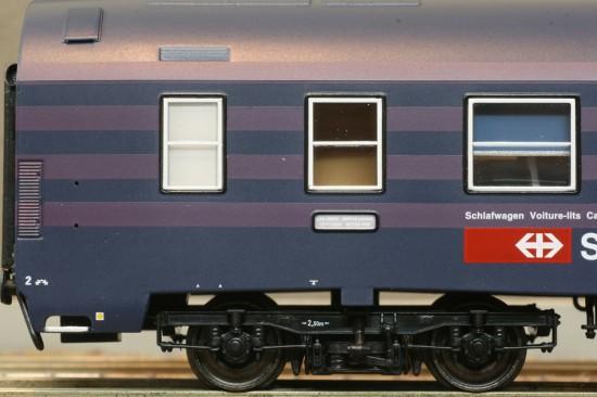 ACME_55225-1_Detail