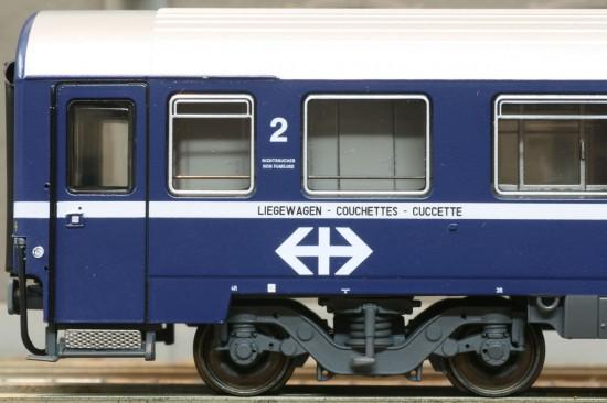 ACME_55225-3_Detail