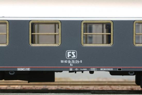 ACME_55226-1_Detail1