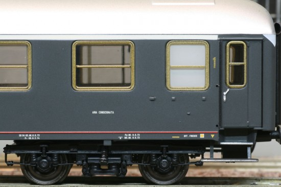 ACME_55226-1_Detail2