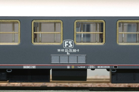 ACME_55226-2_Detail1