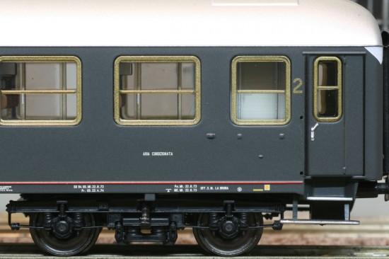 ACME_55226-2_Detail2