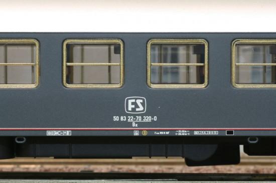 ACME_55226-3_Detail1