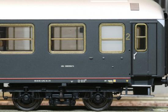 ACME_55226-3_Detail2