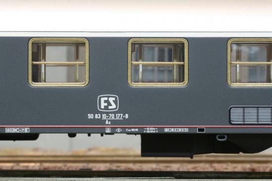 ACME_55227-1_Detail1