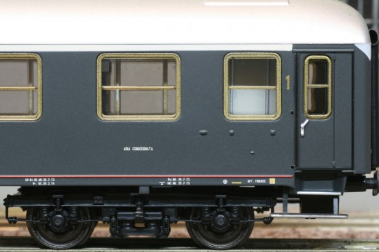 ACME_55227-1_Detail2