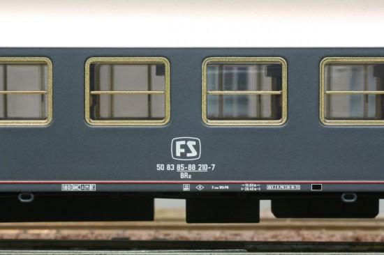 ACME_55227-2_Detail1