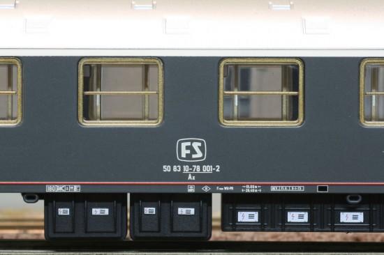 ACME_55227-3_Detail1