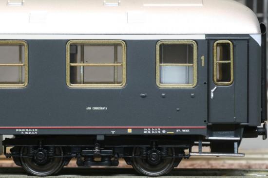 ACME_55227-3_Detail2