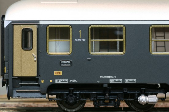 ACME_55229-1_Detail