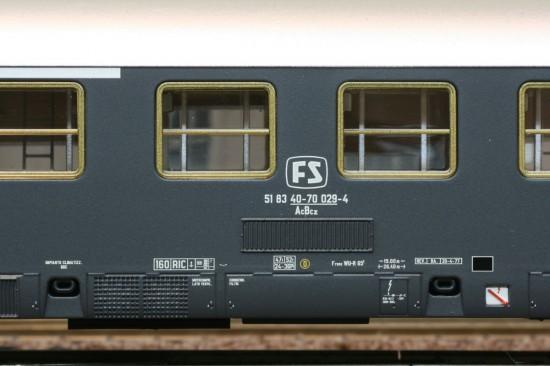 ACME_55229-1_Detail1