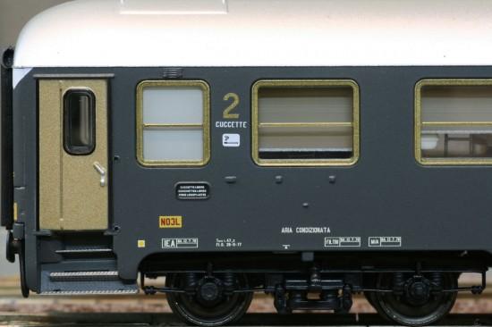 ACME_55229-2_Detail