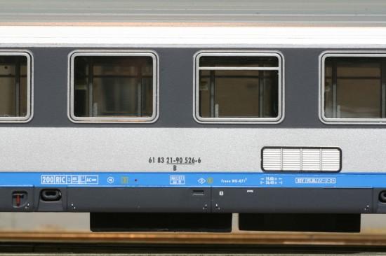 ACME_55230-3_Detail1