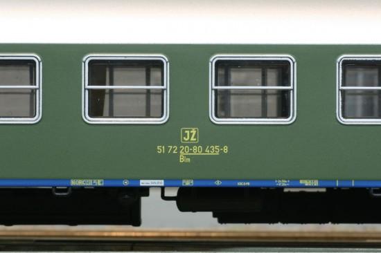 ACME_55237-2_Detail1