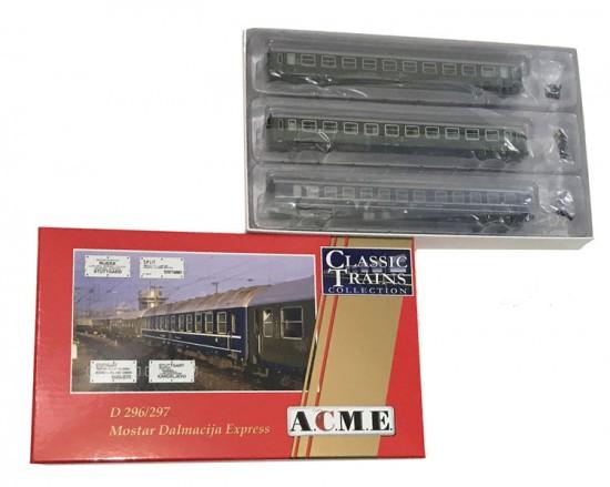 ACME_55237_Box