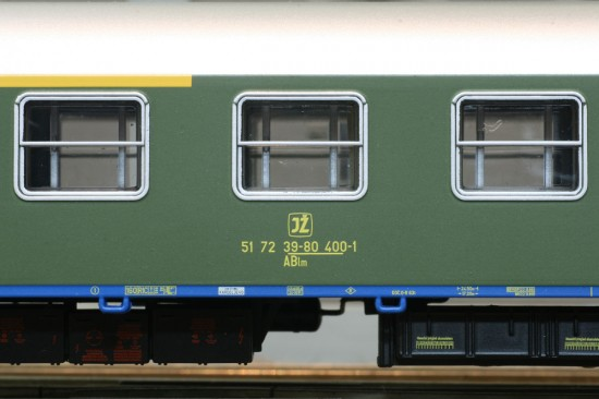ACME_55238-1_Detail1