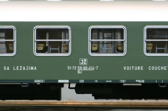 ACME_55238-2_Detail1