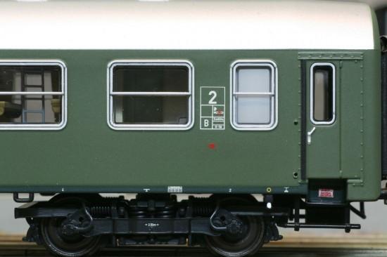 ACME_55238-2_Detail2