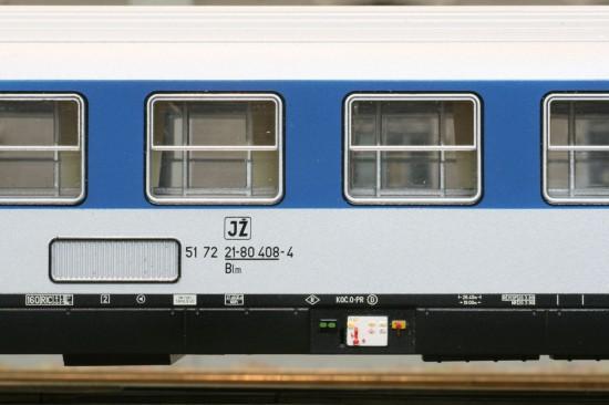 ACME_55238-3_Detail1