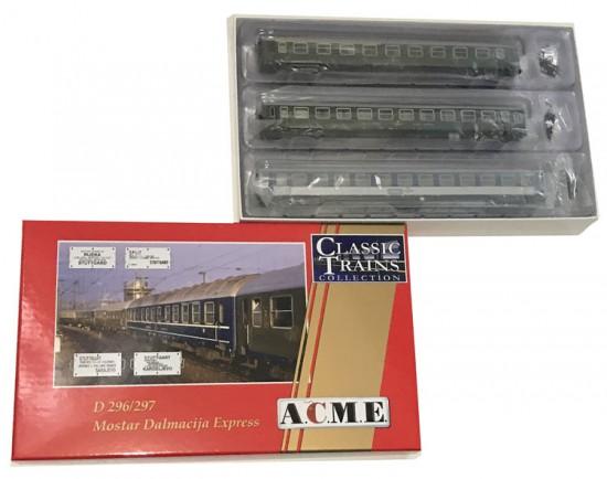 ACME_55238_Box