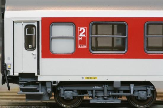 ACME_55241-3_Detail