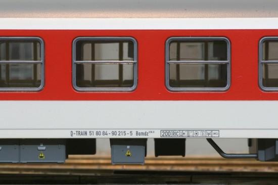 ACME_55241-3_Detail1