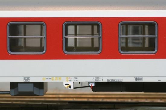 ACME_55241-3_Detail2