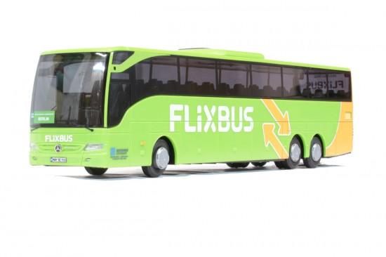 ACME_55249-Bus