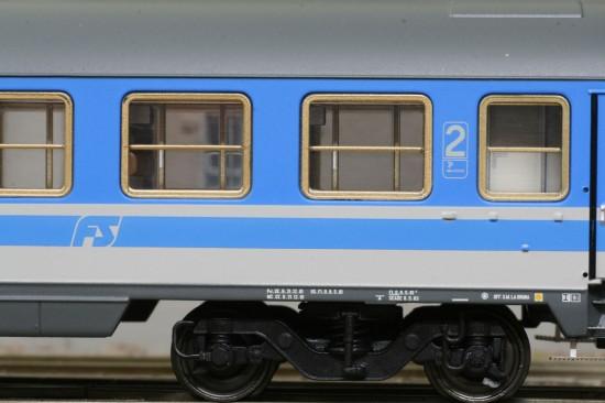 ACME_55250-2_Detail2
