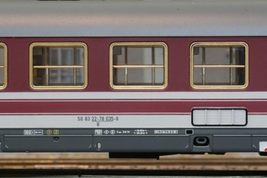 ACME_55251-2_Detail1