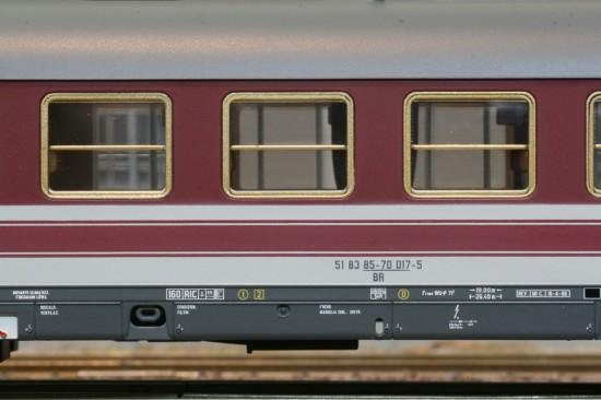 ACME_55252-1_Detail1