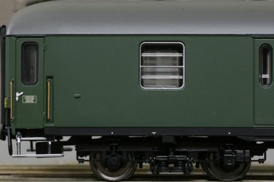 ACME_55260_Detail
