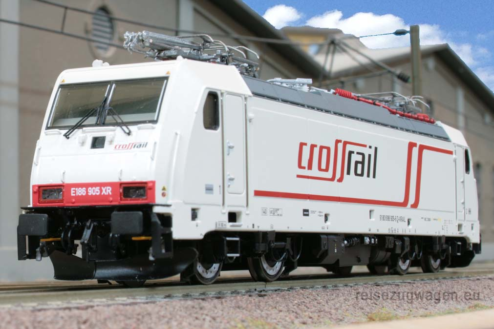 ACME_60095_BR186_Crossrail