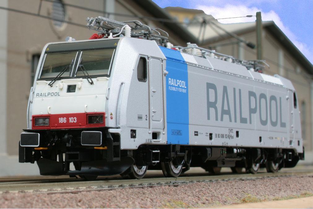 ACME_60235_BR186_RAILPOOL