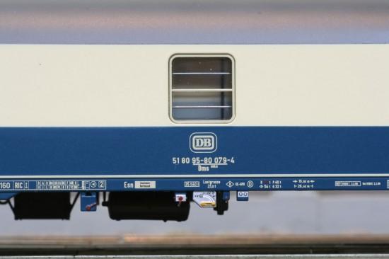 ACME_90032-1_Detail1