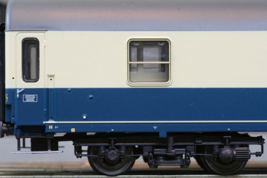 ACME_90032-1_Detail