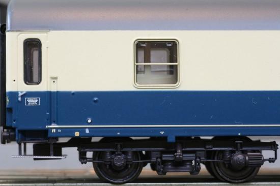 ACME_90032-2_Detail