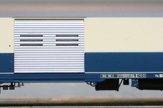 ACME_90032-2_Detail1